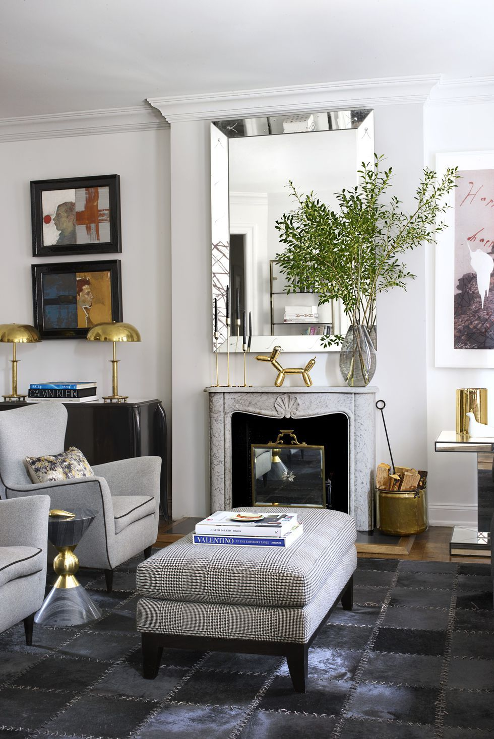 40 Living Room Rugs To Instantly Transform Your Space Great Ideas
