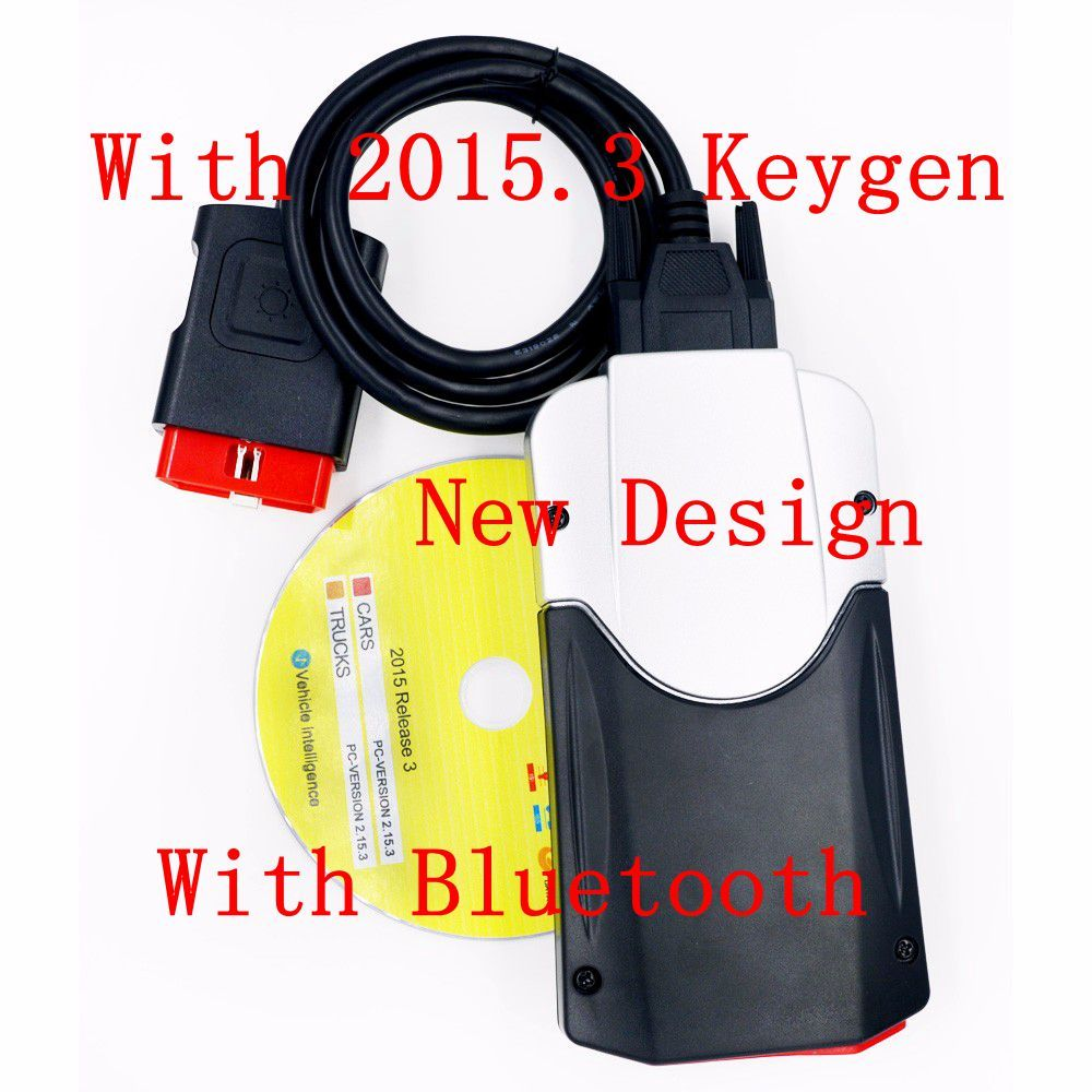autocom delphi 2015.3 keygen activator download
