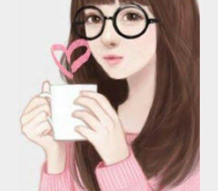 Wanita Cantik Korea Kartun Download Foto Kartun Korea Download Gambar Kartun Muslimah Lucu Keren Dll Web Informasi Downloa Gambar Gambar Kartun Animasi