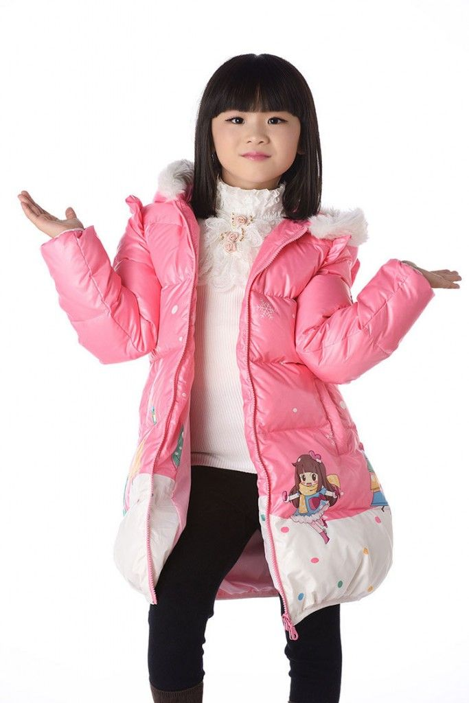 Supreme Girls Winter Jackets | Jackets | Pinterest | Girls winter ...