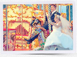 Big Boquet Photography, for Bournemouth, Poole, New Forest, Salisbury and Winchester