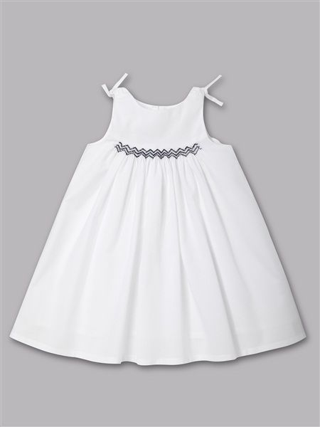 elegant but simple | Heirloom Sewing and Smocking | Pinterest ...
