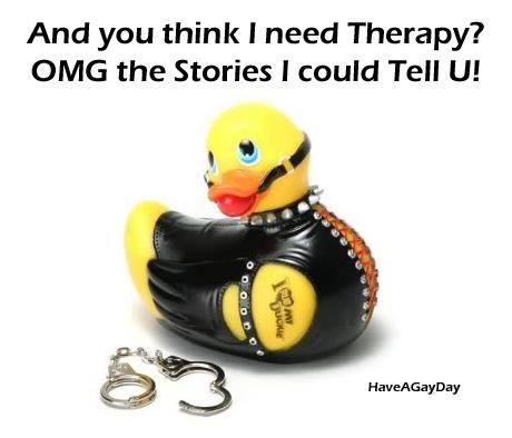 Teens rubber duck erotic stories kiss