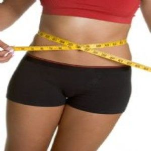 Can walking help you lose weight and tone up image 10