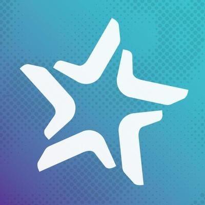 ICE DISTRICT logo