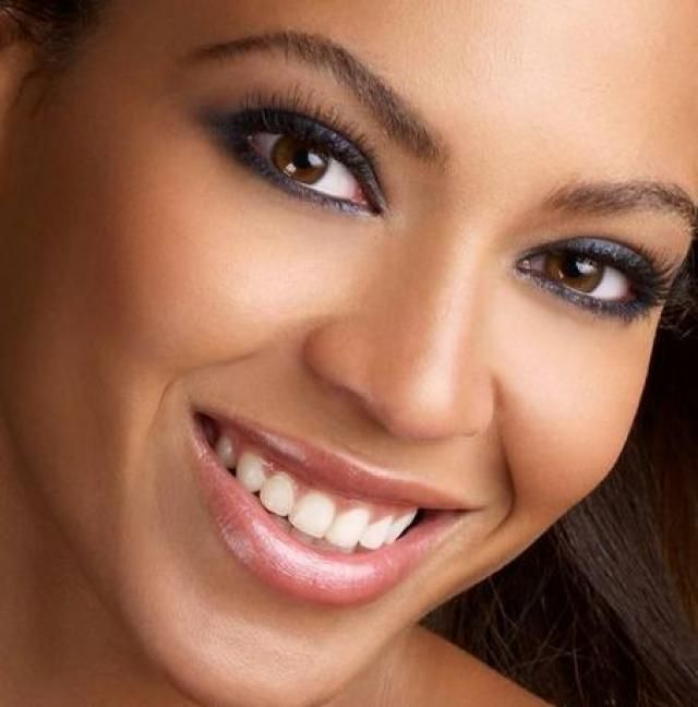 sonrisas bellas - #teeth #beautifulsmile #smile