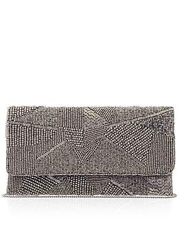 From St. Xavier Alexia Clutch | Piperlime