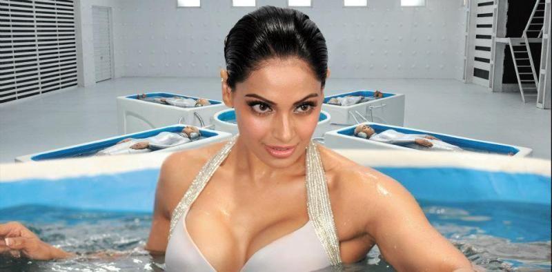 Man Of Raaz 3 Full Movie In Hindi Download