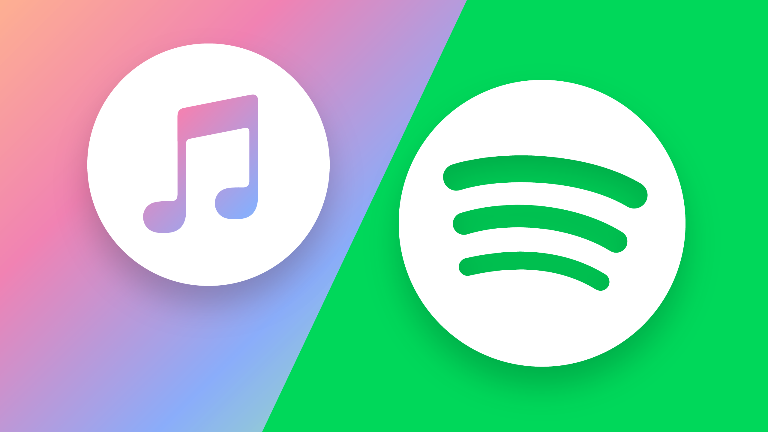 Spotify and Tencent agree to swap stakes in their music