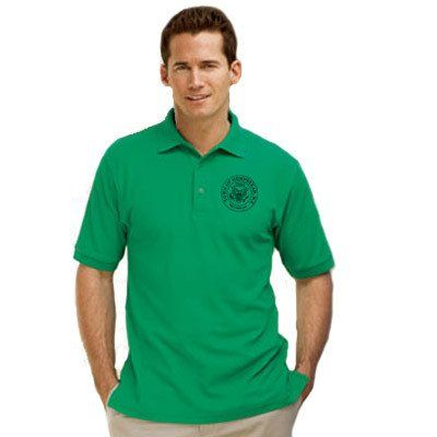 9ea71dfb2 Order personalized, custom printed or embroidered contractor clothing online  at EZ Corporate Clothing including embroidered construction work shorts and  ...