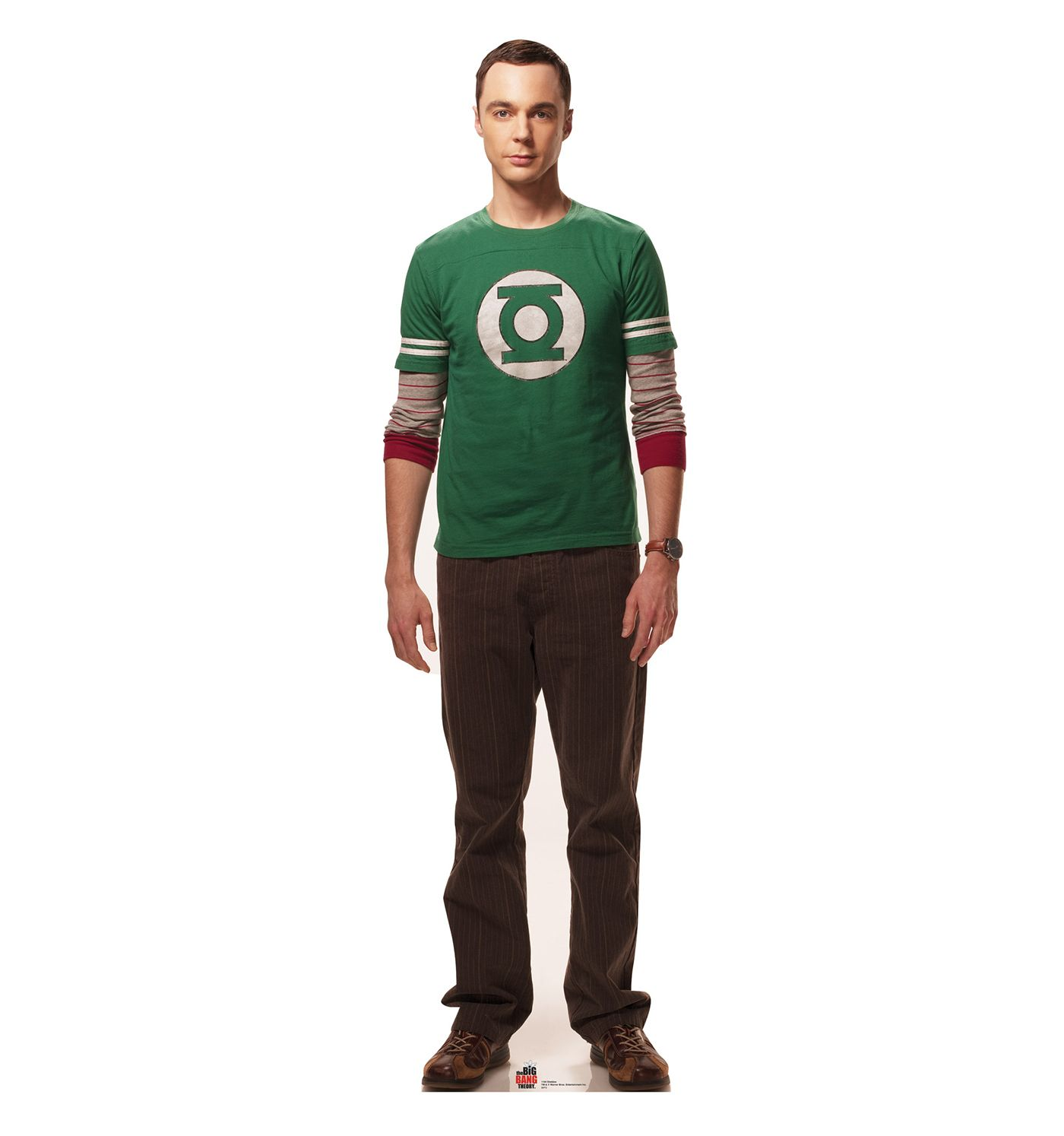 Pin On Big Bang Theory Party Ideas