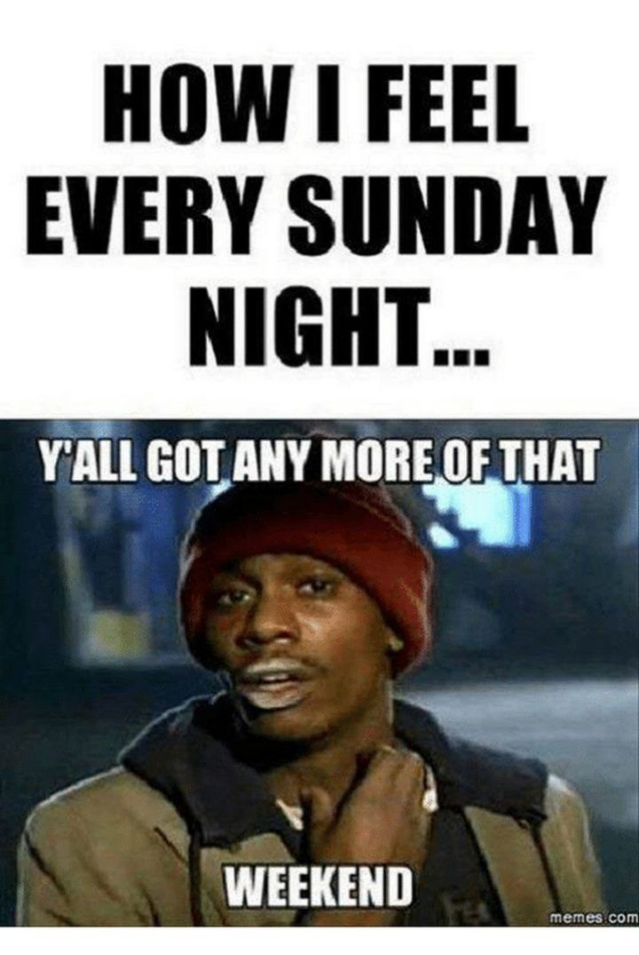 Pin On Sunday Quotes And Memes