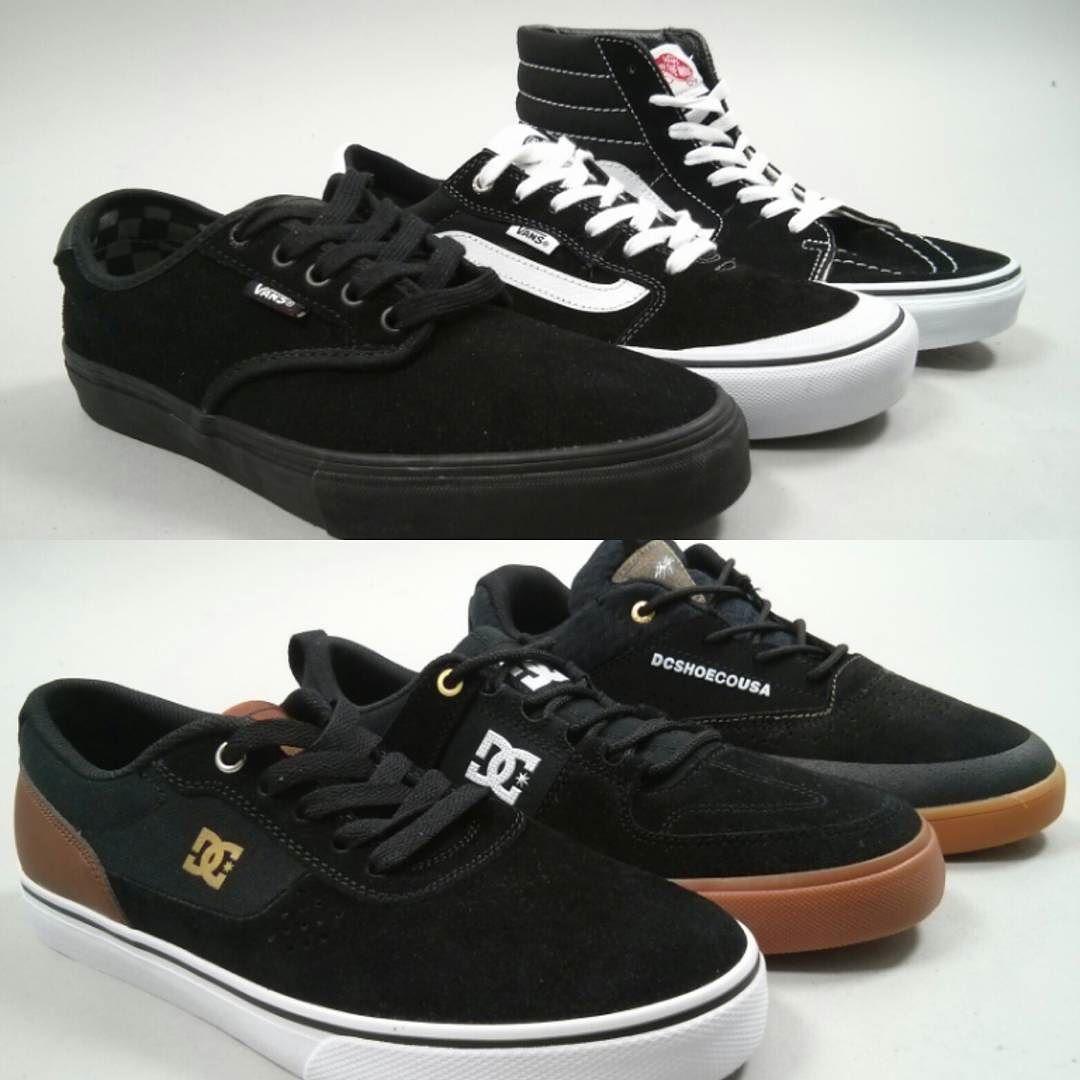 @dcshoes @vans @vans_europe @vansskate #skateboard #skateboarding #skate #shoes #skateshoes #skatelife #deal #deals #bestbuy #paris #shop #shopping