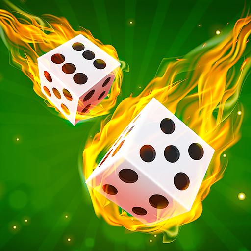 Gold Casino Rummy Apk