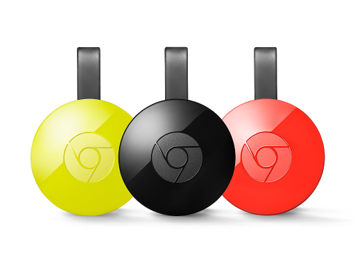Chromecast (With images) Chromecast, Chromecast google