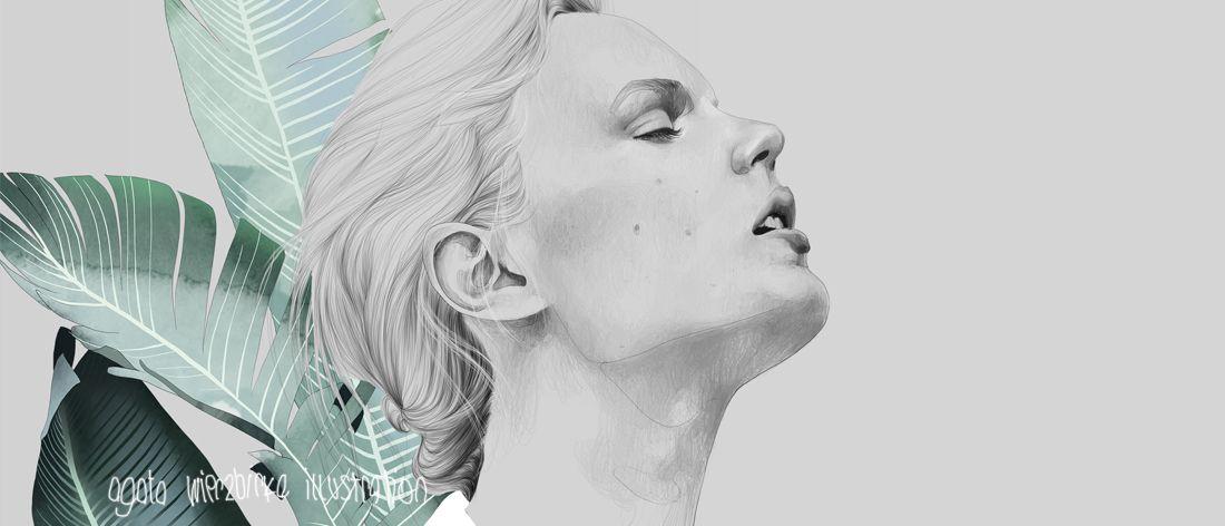 Wierzbicka Ilustración | ilustración Agata Wierzbicka