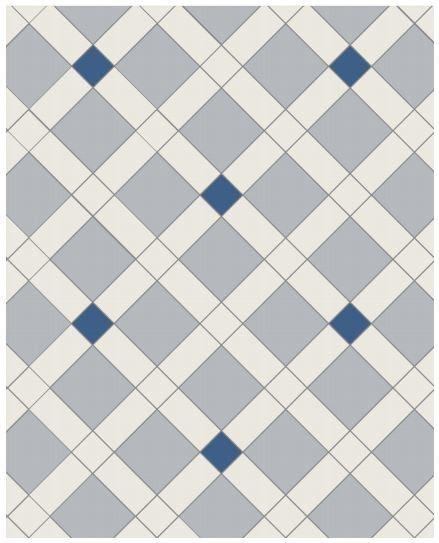 Original Style Norwich Pattern Tile Patterns Victorian