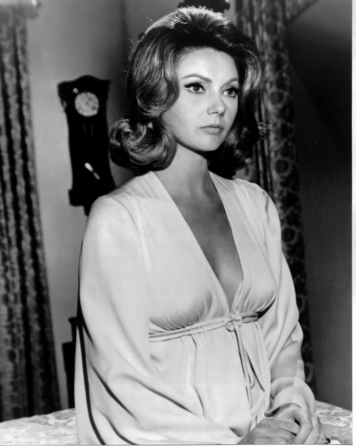 Cleavage Lee Remick nudes (43 images) Pussy, Twitter, butt