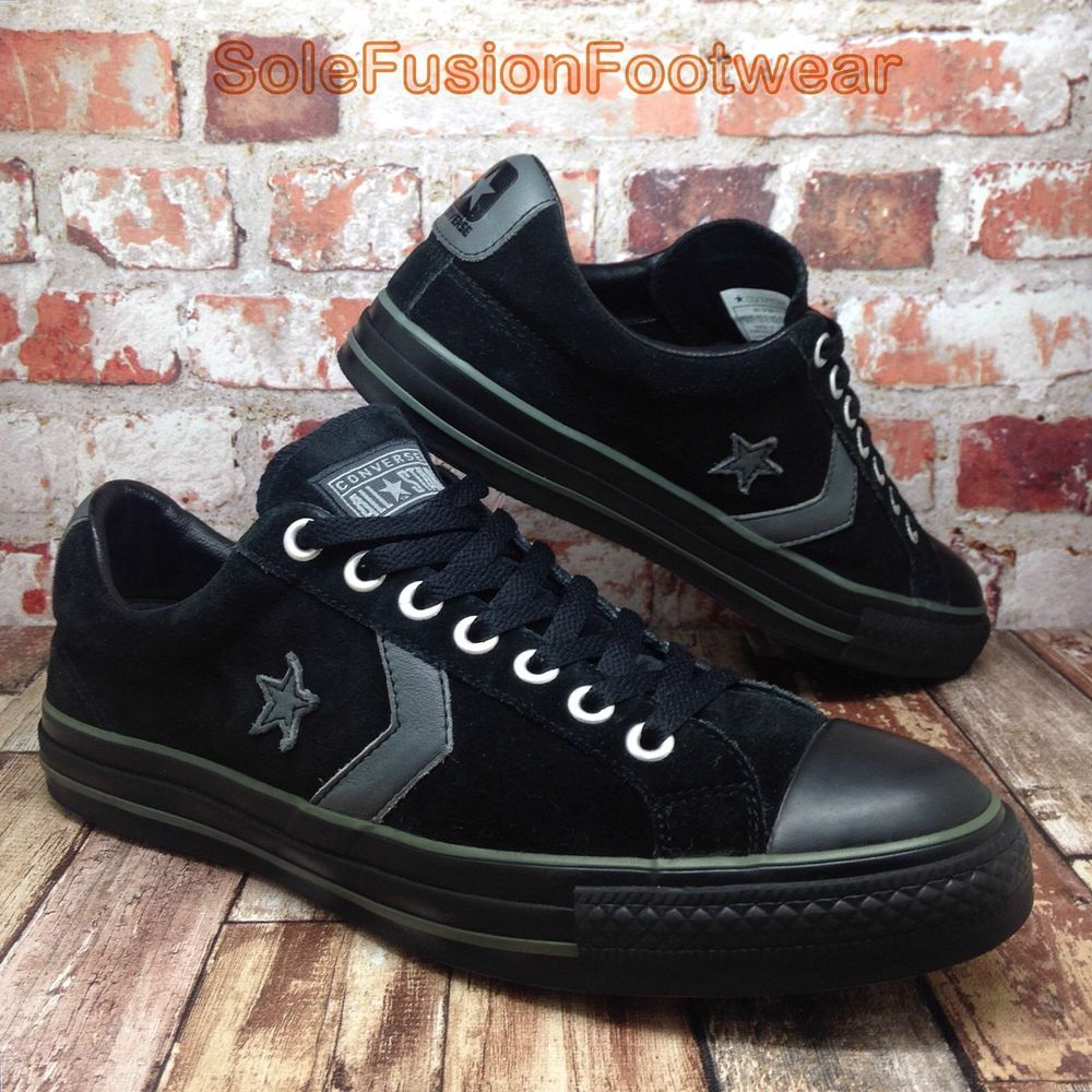 converse 43 star player