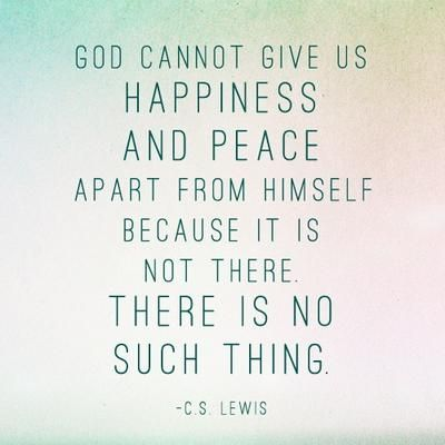 Mere Christianity Cs Lewis Truth Pinterest Quotes Cs
