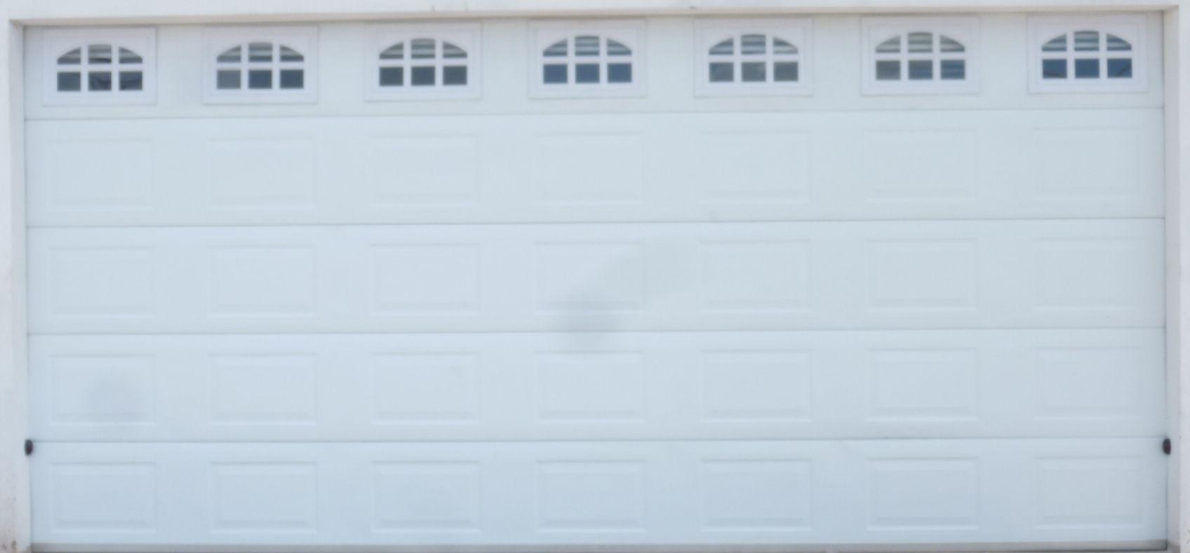Garage door lock latch  The Amazing as well as Interesting Atlas Garage Doors pertaining to