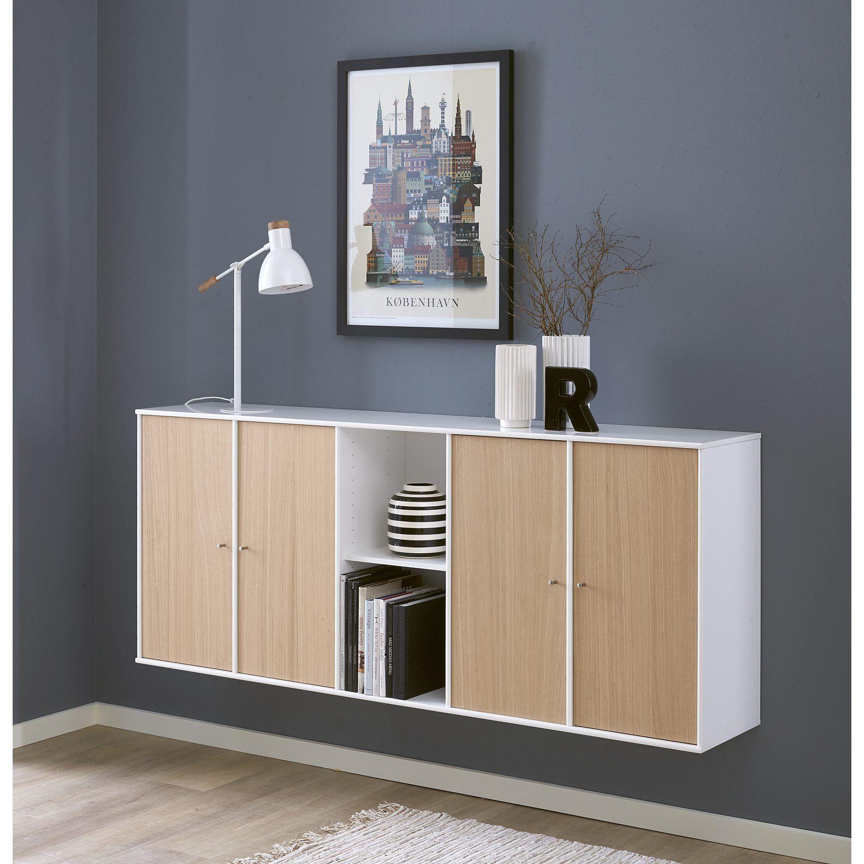 Kjempebra Bilderesultat for mistral reol | Stue | Furniture, Home Decor og Decor GD-61