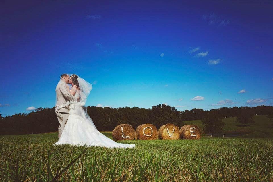 Wedding, married, wedding portraits, bgi, st. louis, stl, love, romantic, creative, unique