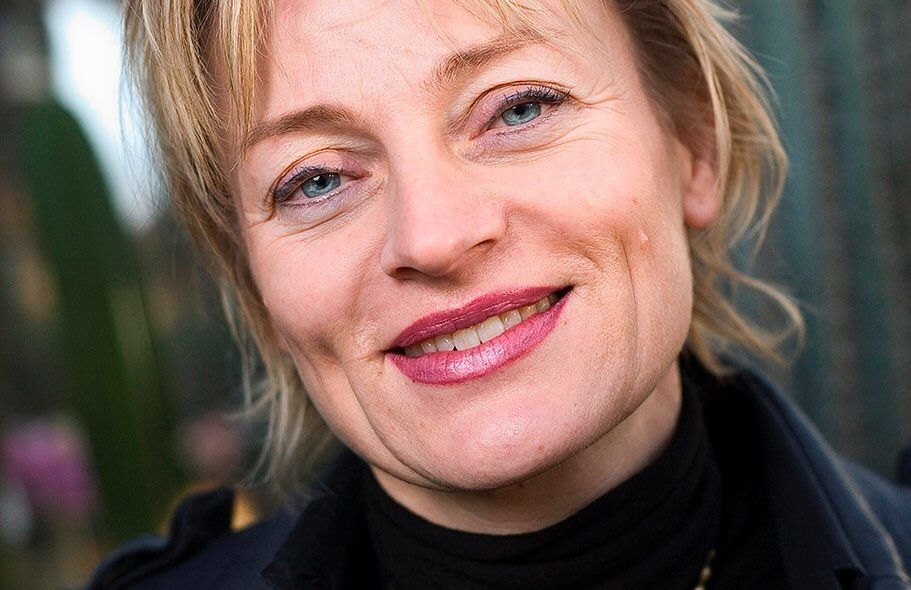 Felici per Martina Schullian, eletta nuovo presidente dell