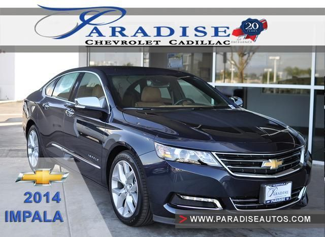 Pin By Used Cars On Used Cars For Sale Chevrolet Impala Chevrolet Impala Ltz
