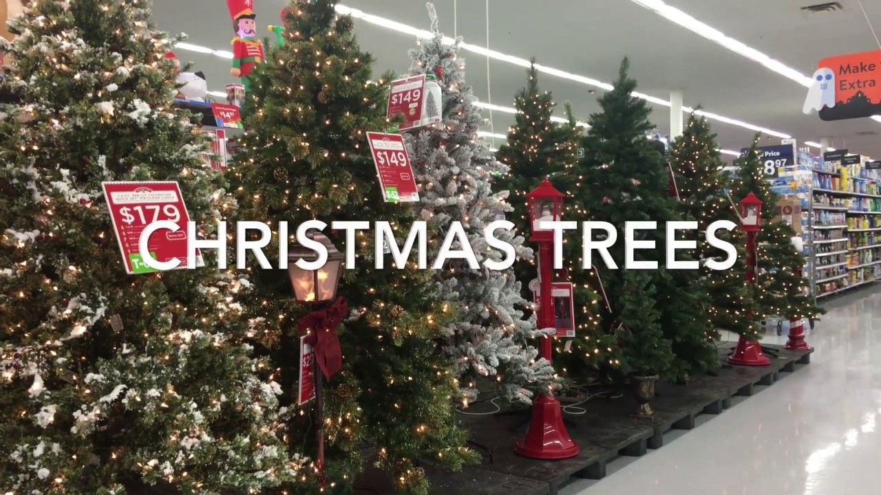 christmas tree display at walmart with best christmas tree decorations 2017 this is the christmas tree display and decorations at the bellingham walmart