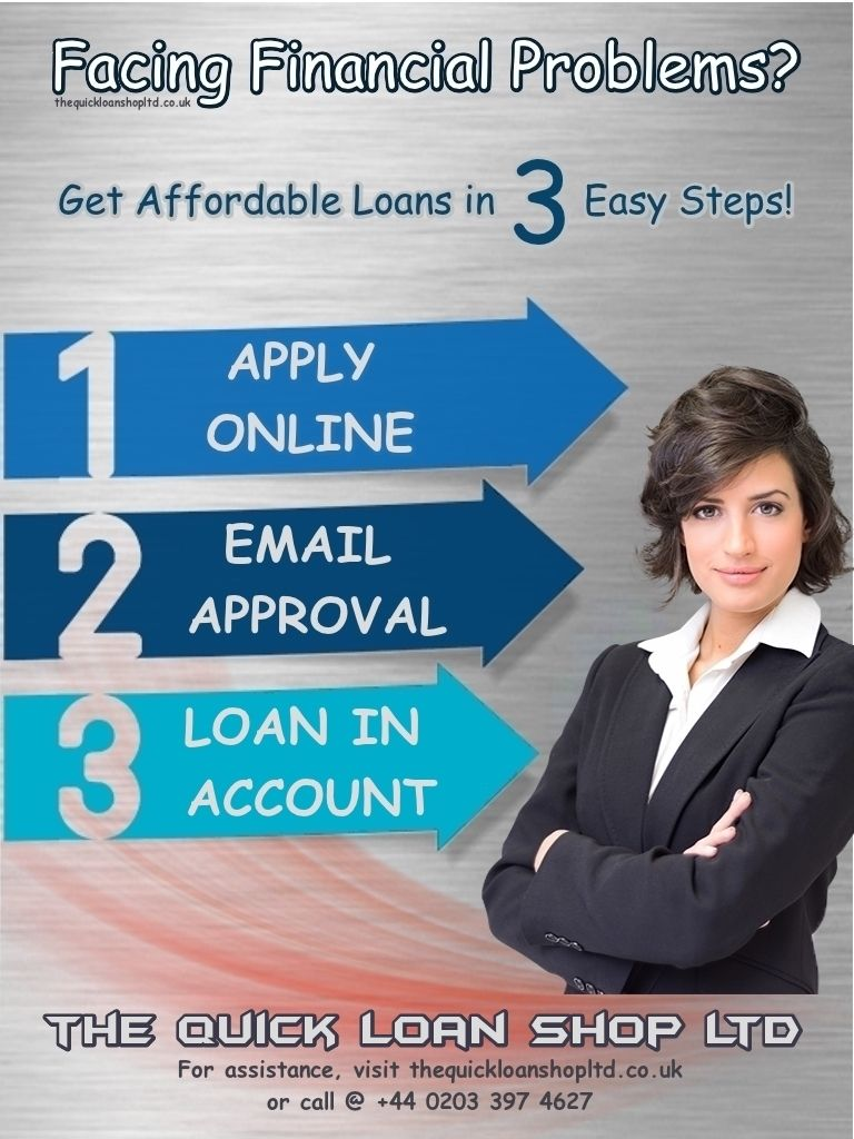 Cash advance fee from capital one image 2