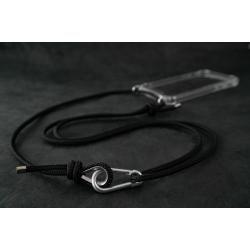 Photo of Accessories Lei Cases Handykette black iPhone 7/8 PlusBoardshop.de
