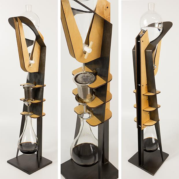 die besten 25 coffee machine brands ideen auf pinterest beste kaffeemaschine zuhause moderne. Black Bedroom Furniture Sets. Home Design Ideas