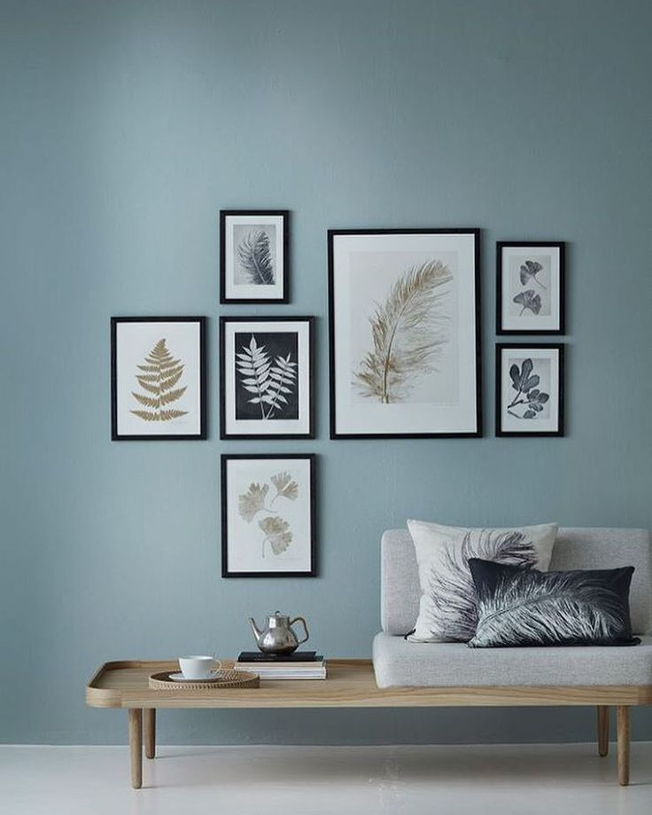 Landhausstil Schlafzimmer Einrichtungsideen Und Bilder: Einrichtungsideen Wohnzimmer