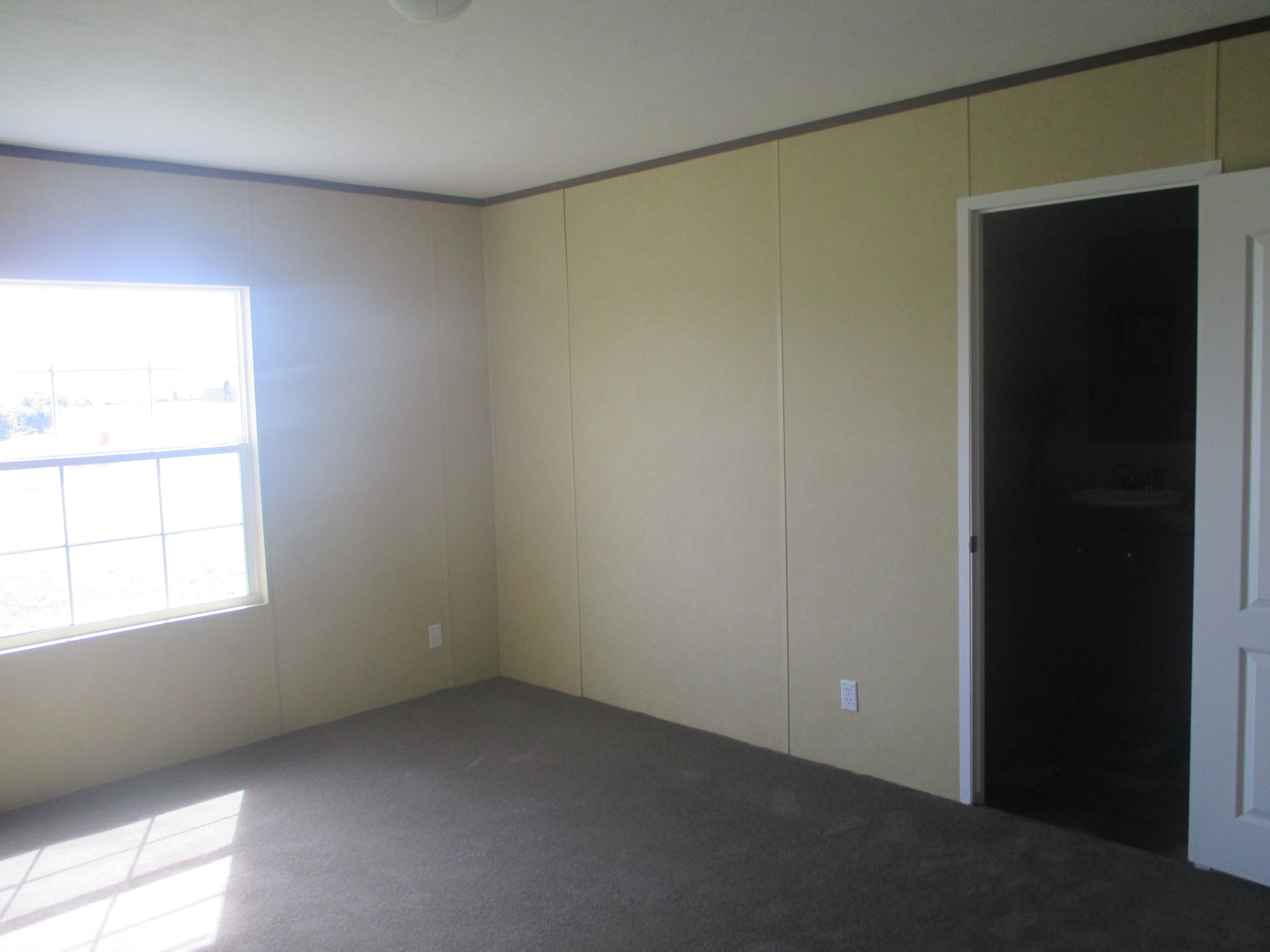 Master bedroom Clayton homes, Home, Master bedroom