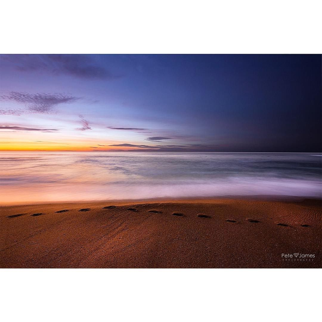 Bells Beach Victoria . . . Prints framed prints and fine art canvas ...