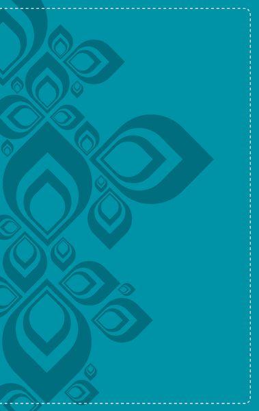 NIV Bible for Teens (Zonderkidz) | Bibles for Tween Girls | Niv