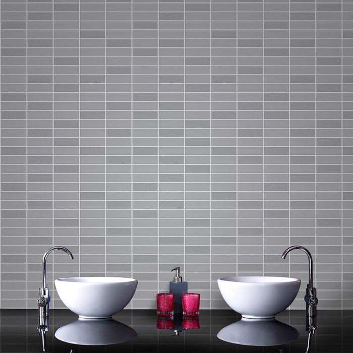 Designer Wallpaper Wall Art Paint Graham Brown Graham Brown