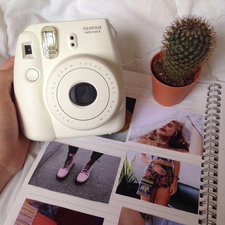 Как сделать в инста фото года