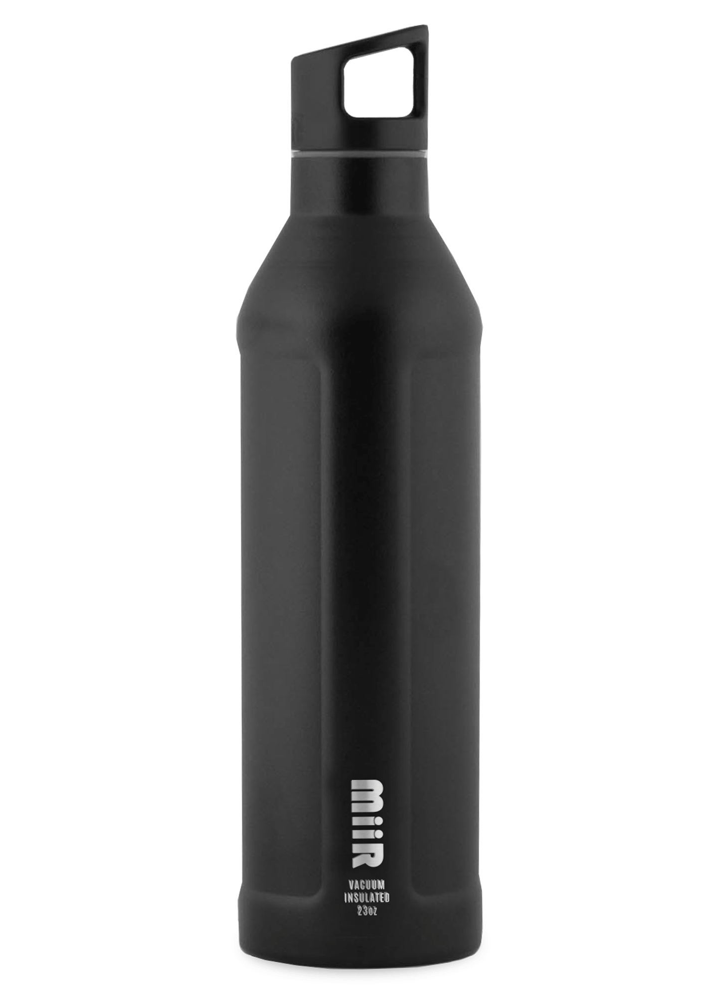 094d0de8f6d 23oz Vacuum Insulated Bottle | Sri Lanka | Bottle, Water bottle ...