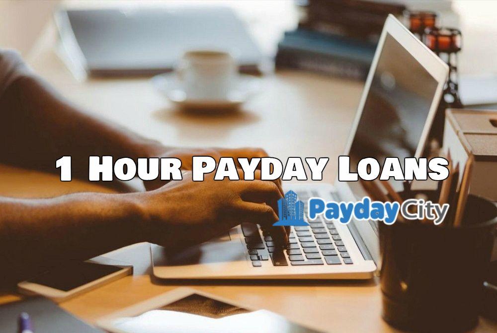 1 Hour Payday Loans Payday Loans Payday Payday Loans Online