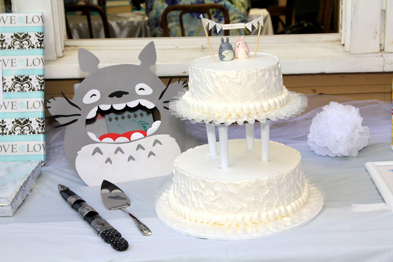 IMG (530) | Geek wedding