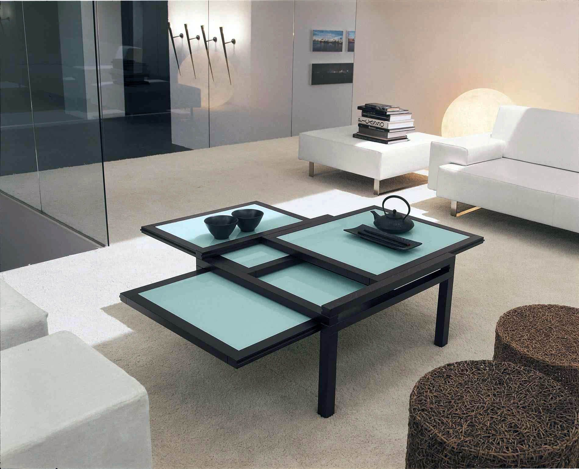 Sophisticated Japanese Dining Table Suggestions With Images