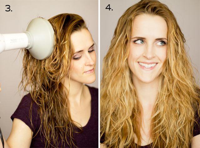 Bluehost Com Hair Diffuser Natural Wavy Hair Beach Wave Hair