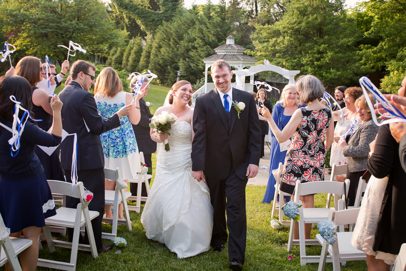 Another great day to work outdoors. #bride #groom #weddingceremony #weddingaltar #weddinginspiration #weddingplanner #weddingday #weddingstyle #weddingvibes #weddinggown #weddingparty #weddings #weddingdress #weddingphotography