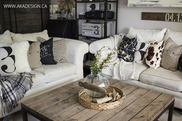 living room pillows ideas throw pillows in the living room family room ideas 16248
