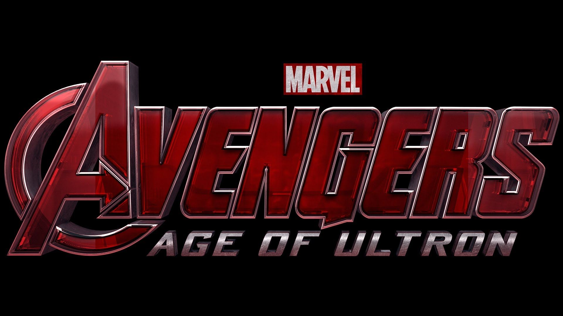 The Avengers Age Of Ultron Soundtrack - Heroes Fall | Main Theme (Fan-Made)