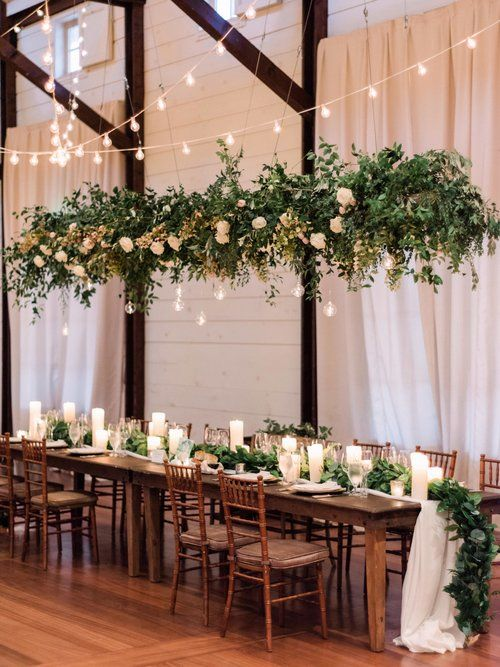 Flower designs by florist Mallory Joyce serving Virginia weddings and beyond — Mallory Joyce Design