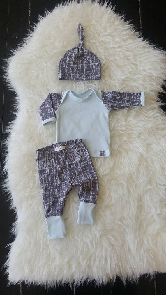 Check out this item in my Etsy shop https://www.etsy.com/listing/280024712/baby-boy-first-outfit-take-home-outfit