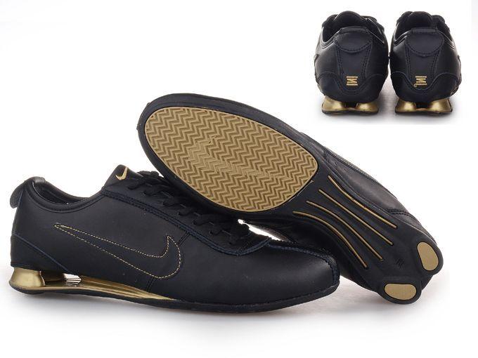 2012 nike shox r3 men shoes unbedingt kaufen wolle kaufen. Black Bedroom Furniture Sets. Home Design Ideas
